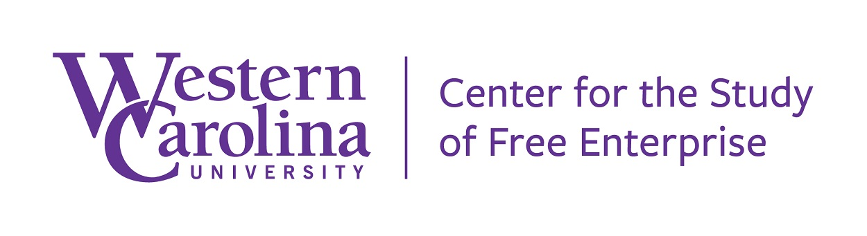 Center for the Study of Free Enterprise