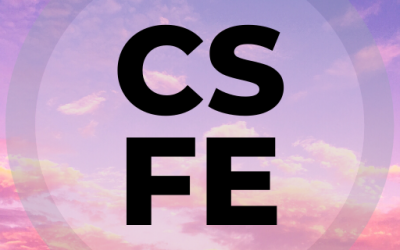 Introducing CSFE's Human Progress Research Initiative, and Calling 21-22 Faculty & Student Affiliates