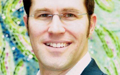 Meet CSFE Associate Director Sean Mulholland