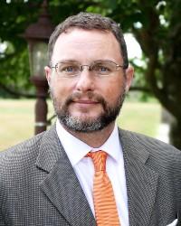 Stephen C. Miller
