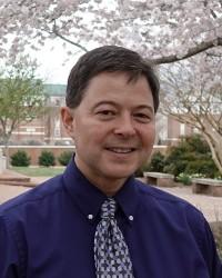 Martin Tanaka