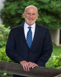 David McCord, Phd