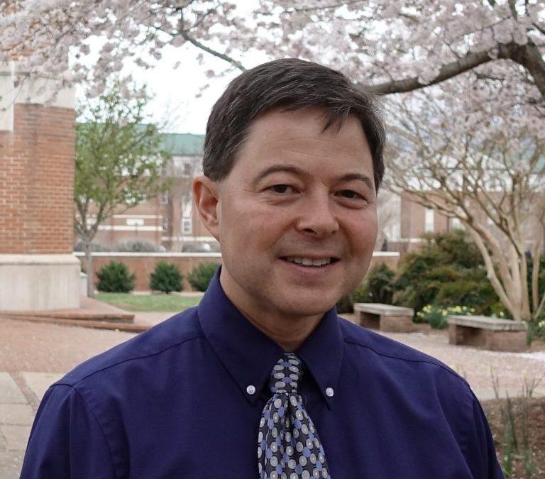 Meet Martin Tanaka