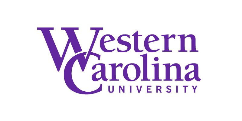 WCU Faculty Senate Blog