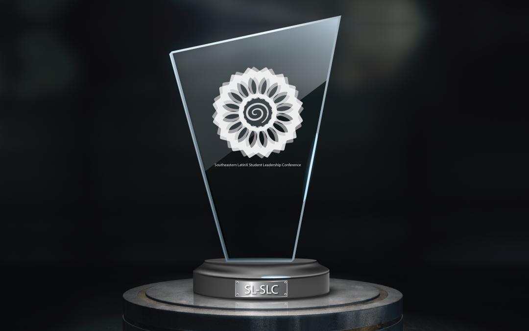 SL-SLC Awards