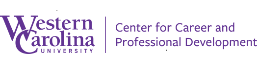 Center for Career and Professional Development